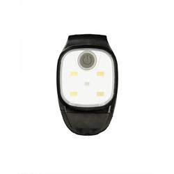 Topro LED-Lampe für Rollator