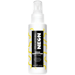 Paul Mitchell Neon Sugar Confection Spray 100ml
