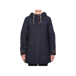 iriedaily Winterjacke Arkta Jacket S