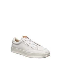 Vagabond John Niedrige Sneaker Weiß VAGABOND Weiß 42,41,43,44,40,45