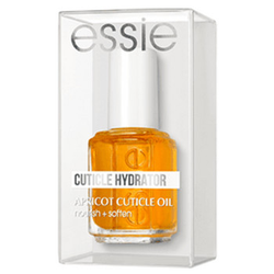 Essie Apricot Cuticle Oil 13,5ml