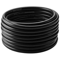 KÄRCHER Bewässerungsschlauch Systemschlauch, L: 10 m, 13 mm (1/2)