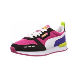 Sneakers Puma rot