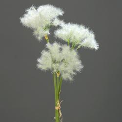 Kunstpflanze Gras (H 53 cm)