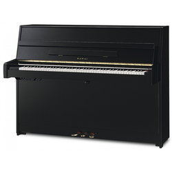 Kawai K-15 ATX3L Silent-Piano