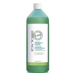 Matrix Biolage R.A.W. Scalp Shampoo 1000ml - Anti-Schuppen Shampoo