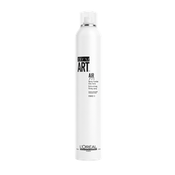 L'Oréal Haarspray Tecni.ART Fix Pure Air Fix
