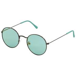 MAUI Sports Sonnenbrille 5121 grün Sonnenbrille