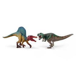Schleich Dinosaurs Allosaurus 14580