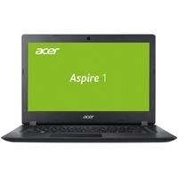 Acer Aspire 1 A114-32-P31C (NX.GVZEV.004)