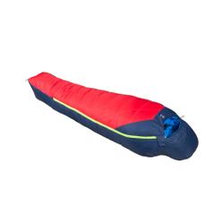 Millet - Trilogy Ultimate Saphir/Rouge - Schlafsäcke