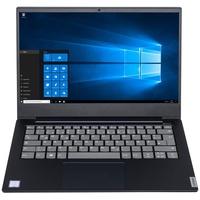 Lenovo IdeaPad S340-14IWL (81N7003FGE)