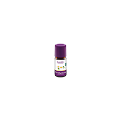 KAMILLEN ÖL marokkanisch Bio 5 ml