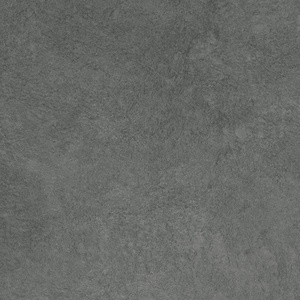 ilima Vinylboden PVC Föhr Steinoptik Betonoptik grau 200 cm