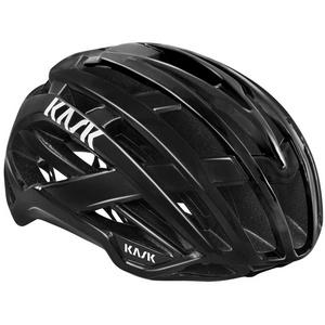 Helme Valegro Rennrad Helm
