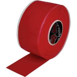 Spita ResQ-tape RT2010012RD Reparaturband RESQ-TAPE Rot (L x B) 3.65m x 25mm 3.65m