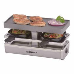 CLOER Mini Raclette 6495