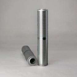 Hydraulikfilter- Baumaschine - ATLAS COPCO - ROC 810 ()