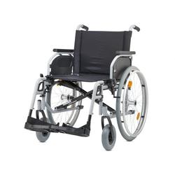 Bischoff & Bischoff Rollstuhl S-Eco 300 XL SB 55