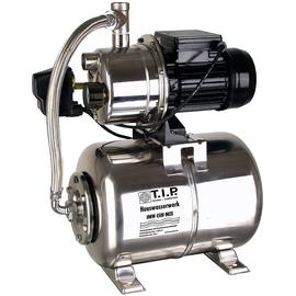 T.I.P. HWW 4500 Inox