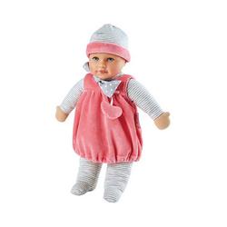 Käthe Kruse Anziehpuppe Puppa Clara