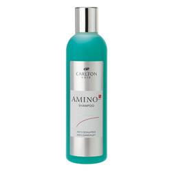 Carlton Amino Anti-Schuppen Shampoo 250 ml