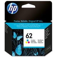 HP 62 CMY (C2P06AE)