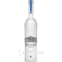 Belvedere Vodka Vodka