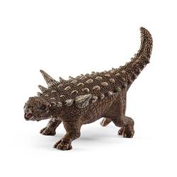 Schleich® Dinosaurs 15013 Animantarx Figur