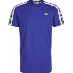 Fila T-Shirt Thanos blau L