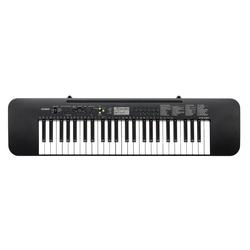 CASIO Keyboard CTK240, (Set), mit Netzteil