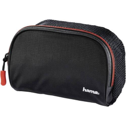 Hama Fancy S Kameratasche Innenmaß (B x H x T) 150 x 90 x 60mm
