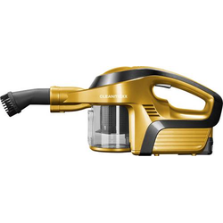 CleanMaxx Akku-Handstaubsauger 14.8V