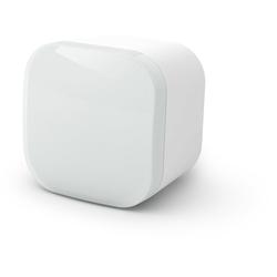 Z-Wave Smart Home Zubehör TriSensor weiß