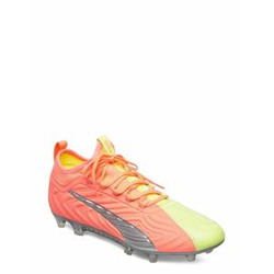 Puma 20.3 Fg/Ag Osg Shoes Sport Shoes Football Boots Orange PUMA Orange 42,42.5,41,43,40.5,45,40,44.5,44,39