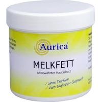 Aurica MELKFETT AURICA
