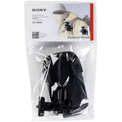 Sony VCT-BPM1 Rucksackhalterung Halterung Passend für: Sony Actioncams
