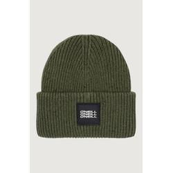 O'Neill Mütze Bm melange grün
