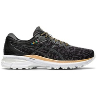 ASICS GT-2000 8 W black/graphite grey 40,5