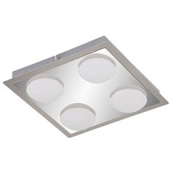 Briloner Leuchten LED Deckenleuchte Briloner-3, Markenware von Briloner