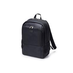 DICOTA Notebook-Rucksack Top Traveller PRO 14-15.6