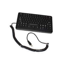 Externe Tastatur (Qwerty) für Rhino II, SH15 und SH21