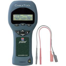 Softing CableTool CT50