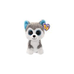 Ty® Kuscheltier Hund Slush, 15cm