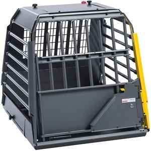 Kleinmetall VarioCage Einzelbox SXS Hundetransportbox