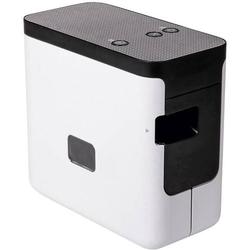 Megger 1005-423 1005-423 Drucker Barcode-Etikettendrucker (USB) 1St.