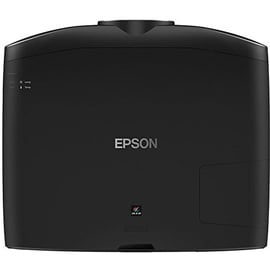 Epson EH-TW9300 3LCD 3D
