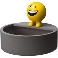 UBBINK BE Happy + Becken gelb