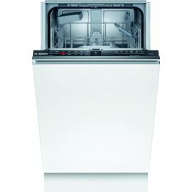 Bosch Serie 2 SPV2IKX10E