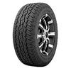 Toyo Open Country A/T+ M+S 205/ R16 110T